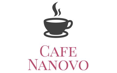 cafe-nanovo