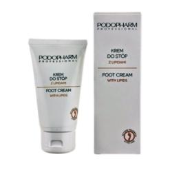 Podopharm2
