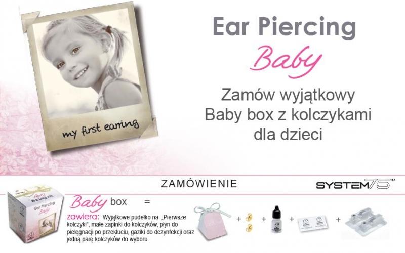 baby_box_pl_7