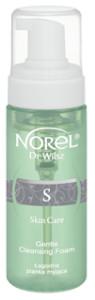 norel8